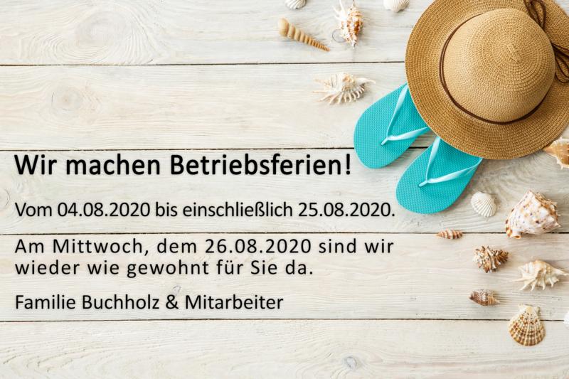 Betriebsferien-2020-Sommer